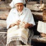 Veverske fra Latvia