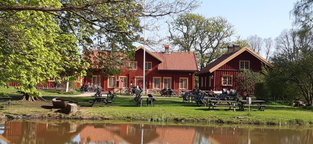 Sundsby