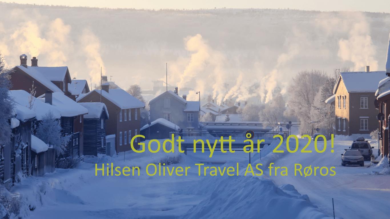 Nyttårshilsen-2020-Oliver-Travel